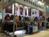 Canton fair 01