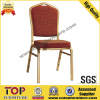 hotel banquet chair