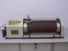 Roller Abrasion Machine