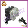Auto Spare Parts Engine Mounting 50820-TS6-H03