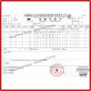 3.1B certificate