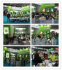 Picture about 2014 Automechanica Shanghai