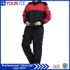 Thicken Work Coverall For Winter (YLT113)