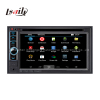 car dvd Android navigation box for JVC/KENWOOD/SONY/PIONEER