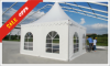 5M Pagoda Tent
