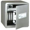 File Cabinet & Office Safe (ELE-C450F1)