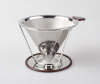E-PRANCE Reusable Pour Over Coffee Filter