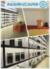 Guangzhou Mex Technologies Co., Ltd Show Room