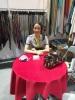 see you in annual Shanghai international home textile fair!