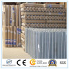 Best Selling Products in Europe Welded Wire Mesh