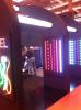 South America LED Show in Brazil
