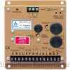 GAC ESD5550E electronic EFC governor engine speed controller