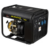 Inverter Generator (WH8800I)