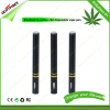 Ocitytimes New Products O1/O2/C2/C3 e-cigarette