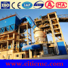 Cement Plant & Lime Plant Solutions
