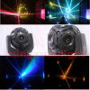 New Solar storm beam Led magic ball moving head