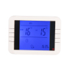 Room Thermostat For Water Floor Heating