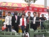 The 13th China International Agricultural Machinery Exhibition