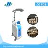 Aqua Peel Silkpeel Oxygen Jet Peel Silkpeel Dermabrasion Skin Rejuvenation