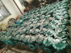 Sixty-five sets of Manual Brush Filters Have Been Freighted to Jinan