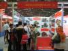 Attending FUN ASIA 2014 in Jakarta-October