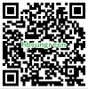 Website Quick Response Code