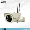 4G Network 2.0MP P2p HD IP Camera