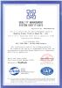 ISO9001:2008 STANDARD