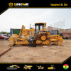 Sinoway Bulldozer in West Africa