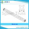 mini truss 150*150mm truss wedding truss