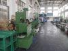 Mould workshop