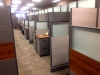 office furniture project in USA