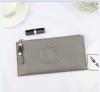 Chanle women wallet with tassle