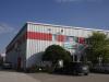 Damon Industry in Romanian