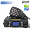 High power dual band mobile radio LT-598UV