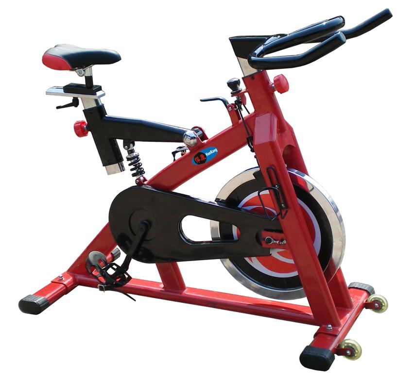 Commercial Spinning Bike / HT-960
