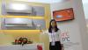 Professional Exhibition of Air Conditioner