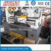 lathe machine of model CQ6240x1000 for GHESTER brand