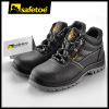 basic safety shoes M-8215