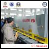 HAVEN brand shearing machine EURO client