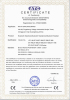 CE Certificate for Bluetooth Earphone