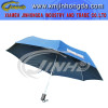 Promotion Gift & Advertising Foldable Umbrella_JHDA0008