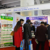 Guangzhou 2016 International Signs & LED Exhibition