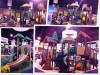 QITELE 2014 NRPA Fair in USA