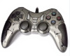 PC wired gamepad