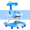 plastic baby walker toy educational kids walker