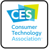 International Consumer Electronics Show JAN 2017