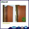 PVC Furniture Film Woodgrain Foil Spend Pear