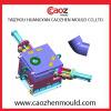 pipe fitting mould design from Taizhou Huangyan Caozhen Mould Co,ltd