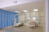Aeonmed Experience Center - ICU